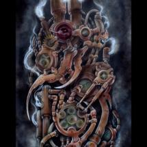 biomech_steampunk_
