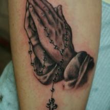 dans tattoo portfolio 264