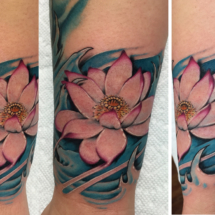 flowerlotus