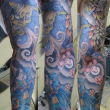 sleeve1b